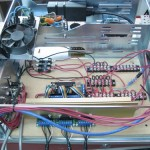 _Fireball_V90_CNC_Router_Motor_Controller_Build _ 2048