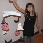 Halloween_Hanging_Mobile_Project_405