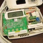 Thermostat-Remote-Temperature-Sensor-Hack_8399-1024x767