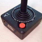 _atari_2600_joystick_tv_remote_466