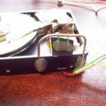 _hard_drive_oscilloscope_build