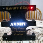 karate-chop-avnet-dog-days-of-summer-contest-using-a-pic-16f1827_32