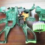 nerf-gun-hack-secure-area-and-fire-on-intruders_069