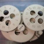 gear_clock_426