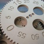 gear_clock_429
