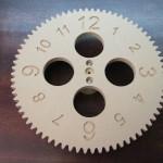 gear_clock_438