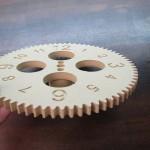 gear_clock_440