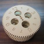 gear_clock_449