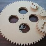 gear_clock_451