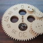 gear_clock_453