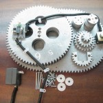 gear_clock_472