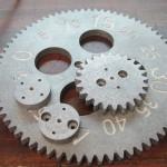 gear_clock_485