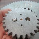 gear_clock_487