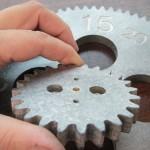 gear_clock_489