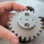 gear_clock_490