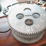 gear_clock_494