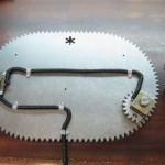gear_clock_498