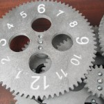 gear_clock_508