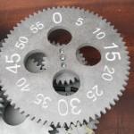 gear_clock_509