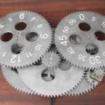 gear_clock_510