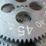 gear_clock_517