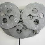 gear_clock_523