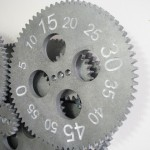 gear_clock_528