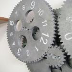 gear_clock_529