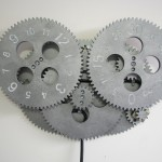 gear_clock_534