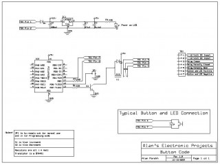 button_code_schematic_small