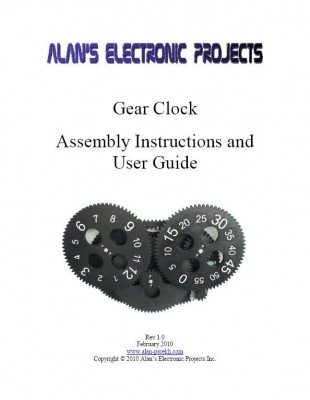 gear_clock_manual_front_page_image