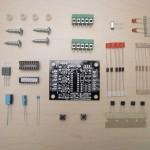 sm_gear_clock_kit_499