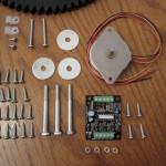 sm_gear_clock_kit_5742
