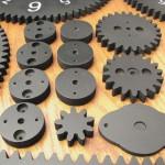 sm_gear_clock_kit_5757