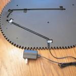 sm_gear_clock_kit_5847