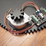 sm_gear_clock_kit_5890