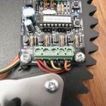 sm_gear_clock_kit_5904