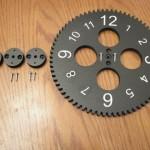 sm_gear_clock_kit_5907