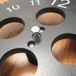 sm_gear_clock_kit_5930