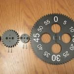 sm_gear_clock_kit_5942