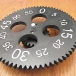 sm_gear_clock_kit_5971