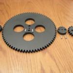 sm_gear_clock_kit_5981