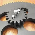sm_gear_clock_kit_6004