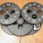 sm_gear_clock_kit_6059