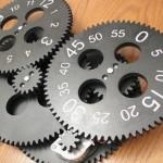 sm_gear_clock_kit_6062