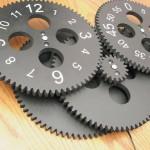 sm_gear_clock_kit_6063