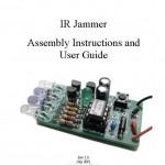 IR_Jammer_manual_cover