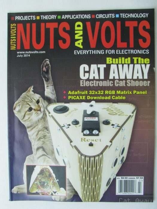 Cat_Away_Magazine_9502