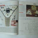 Cat_Away_Magazine_9503