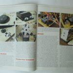 Cat_Away_Magazine_9504